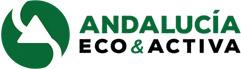 Andalucía Eco & Activa