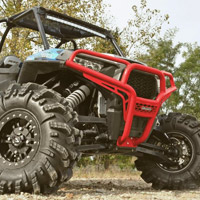 Buggy Polaris RZR