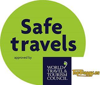safe-travels-topbuggy